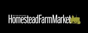 Homestead Farm Market