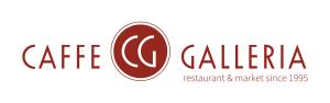 Cafe Galleria Lambertville