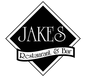 Jakes Restaurant & Bar