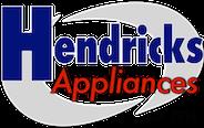 Hendricks Appliances