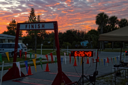 Indiantown 5K Bridge Run