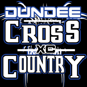 Dundee Cross Country
