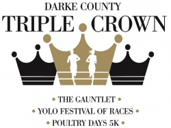 Darke County Triple Crown