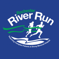17th Annual Rochester River Run / Walk 5K