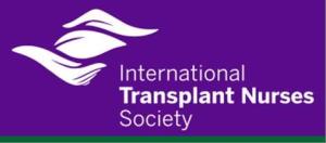 International Transplant Nurses Society