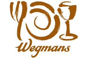 Wegmans - Erin Garwood