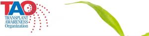 Transplant Awareness Organization