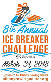8th Annual Ice Breaker Challenge