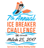 7th Annual Ice Breaker Challenge