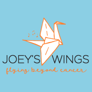 2019 Joey's Wings 5K and Fun Run