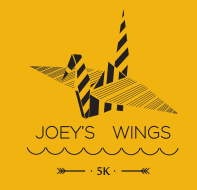 2017 Joey's GOLD Run
