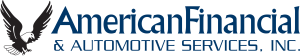 American Financial and Automotive Services, Inc