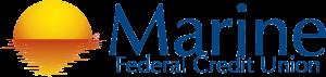 Marine Federal Credit Union