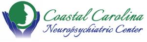 Coastal Carolina Neuropsychiatric Center, PA