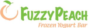 The Fuzzy Peach