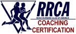 RRCA Coaching Certification Course-GOLDEN TICKET