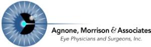 Agnone Morrison & Associates
