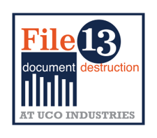 File13 at UCO Industries