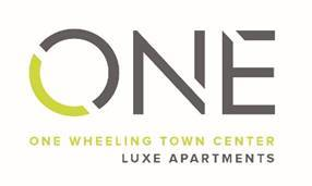 One Wheeling Town Center