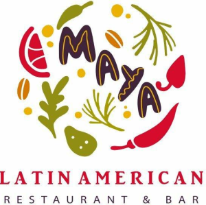 MAYA Latin American Restaurant & Bar