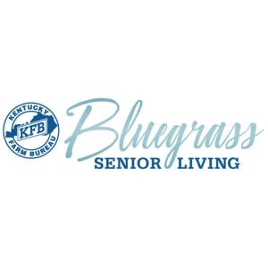 Bluegrass Senior Living