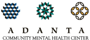Adanta Behavioral Health