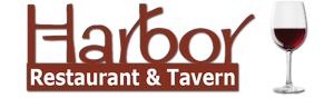 Harbor Restaurant & Tavern