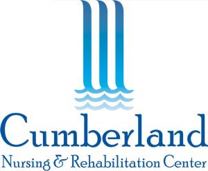 Cumberland Nursing & Rehab