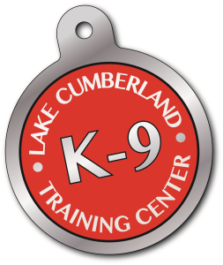 Lake Cumberland K-9 Training Center