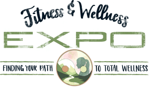 Fitness & Wellness Expo