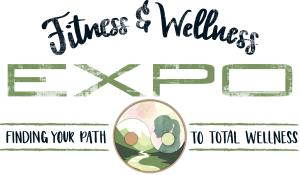 Fitness & Wellness Expo