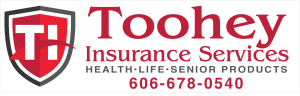 Toohey Insurance Services