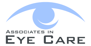 Associates in Eye Care