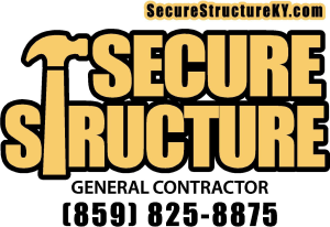 Secure Structure