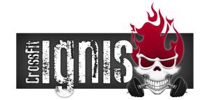 Crossfit Ignis