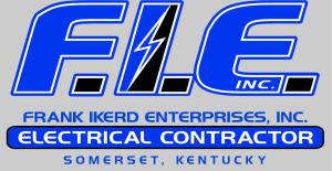 F.I.E. Electrical Contractors