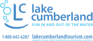 Lake Cumberland Tourism