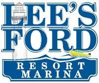 Lee's Ford Marina