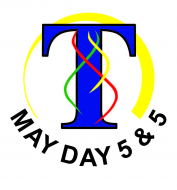 Trumansburg May Day 5K and 5M
