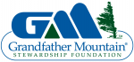 Grandfather Mountain Critter Crawl 5K