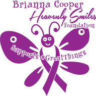 8th Annual Brianna Cooper Heavenly Smiles 5K/10K Run & 2K Family Walk