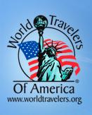 World Traveler of America Inc