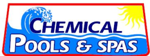 Chemical Pools and Spas