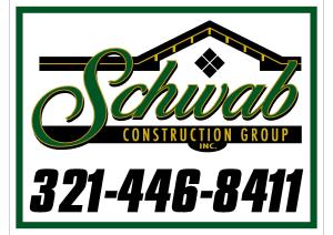 Schwab Construction