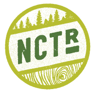 2018 North Country Trail Relay