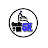 Castle On The Hill 5k