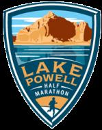 Lake Powell Half Marathon
