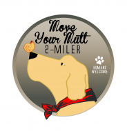 Move Your Mutt 2 Miler