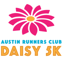 ARC Daisy 5K, presented by Academy Sports & Outdoors
