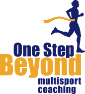 One Step Beyond Running Clinic